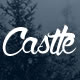 CastleThemes