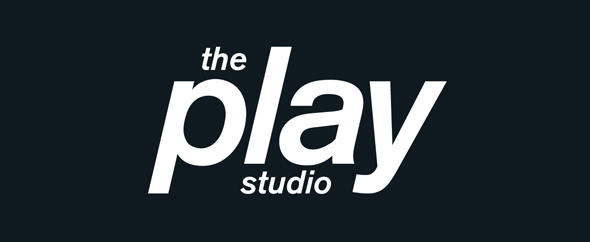 The play studio com