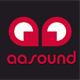AA-sound