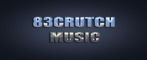 83Crutch