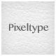 Pixeltype