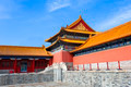 Forbidden city in Beijing, China  - PhotoDune Item for Sale