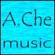 Antonio_Che