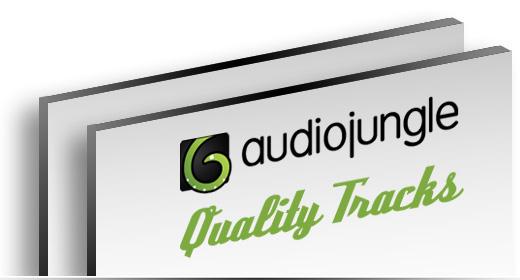 Quality Tracks