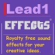 LeadOneEffects