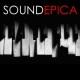Epic Cinematic Drama - AudioJungle Item for Sale