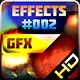 Effects Sprites 002