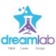 DreamLab-bd