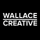 WallaceCreative