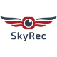 SkyRecProduction