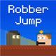 Robber Jump