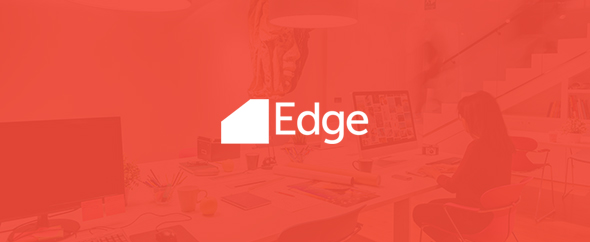 Edge themeforest banner