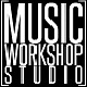 MusicWorkshopStudio