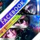 Facebook Cover Timeline DJ Edition