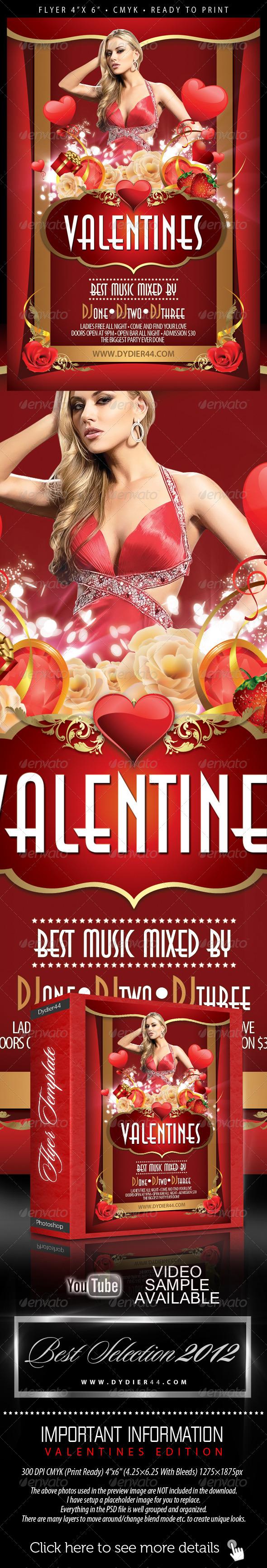 valentines speed dating birmingham