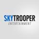 Skytrooper_Entertainment