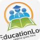 Education Logo - Logo Template