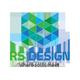 RS_DESIGN2015