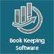 Cashflow Accounting & Bookkeeping Software