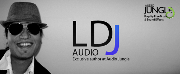 Cover%20 %20ldj audio