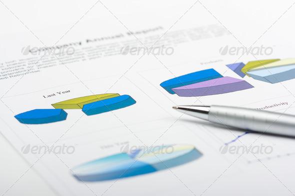 Stock Photo - PhotoDune report 1490480