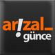 Arizalinet