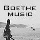 GOETHE_MUSIC