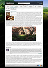 04_pages_fullwidth.__thumbnail