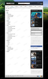 09_pages_sitemap.__thumbnail