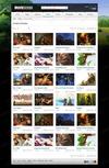 13_trailers_4columns.__thumbnail