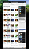 14_trailers_4columns_with_right_sidebar.__thumbnail