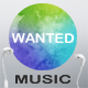 WantedMusic
