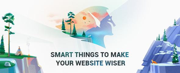 Elfsight-envato-profile-banner