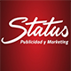 statuspm2
