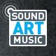 Valse Musette - AudioJungle Item for Sale