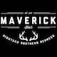 maverickblair