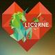 licorne360