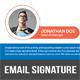 Email Signature