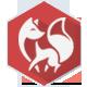 i-Fox