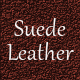 Suede Leather