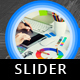 Business Slider V61