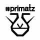 Primatz