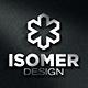 isomerdesign