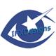 IFXDesigns