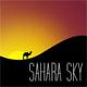 SaharaSky