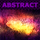 Abstract Textures I