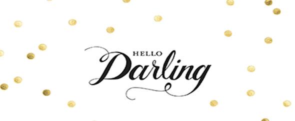 Hello%20darling_envato