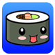 SushiFrenzy - HTML5 game(CAPX)