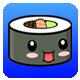 SushiFrenzy - HTML5 game(CAPX)