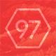 97Designs